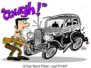 car and crank 2