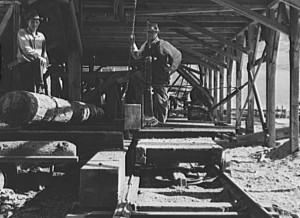 sawmill-turner-and-carriage-e1411940148676